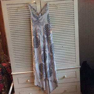 NWT dress sz M (8) girls